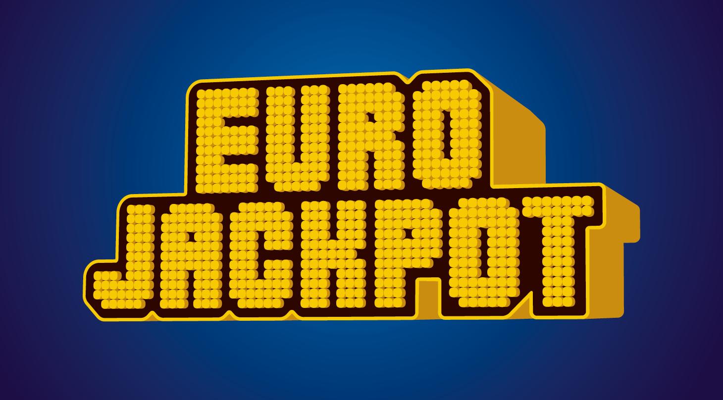 eurojackpot ab wann gewinn abholen