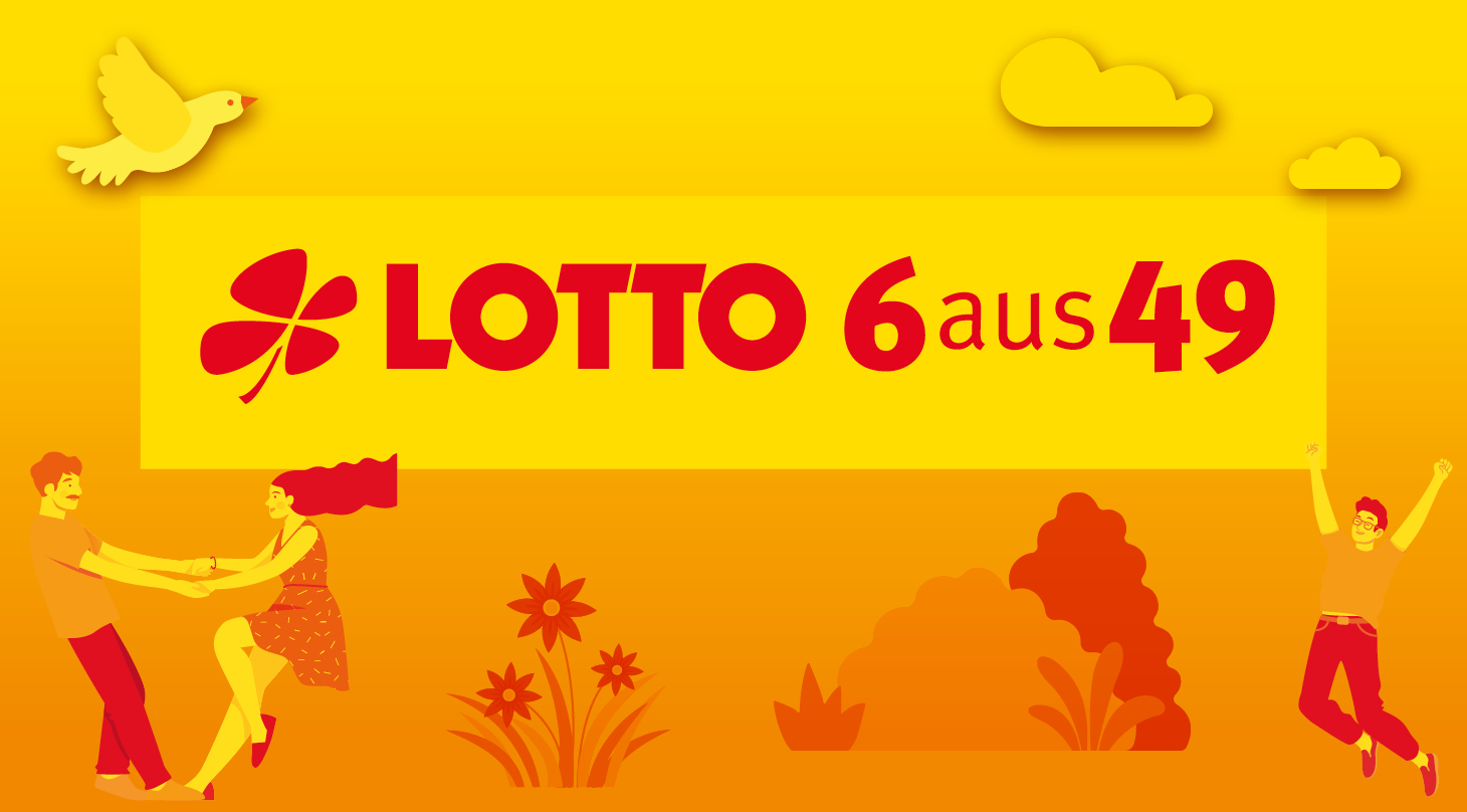 LOTTO6aus49-Spielinformation-1460x808
