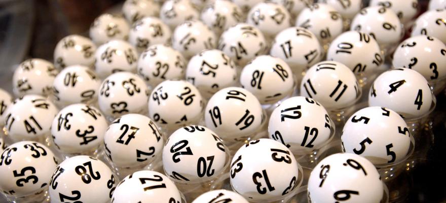 Pinnacle online betting